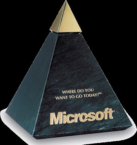 http://www.argenteum-astrum.org/TSW/ART/Microsoft-illuminati_small.png